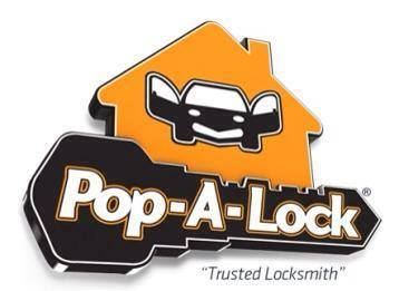 Pop-A-Lock / Northshore Inc